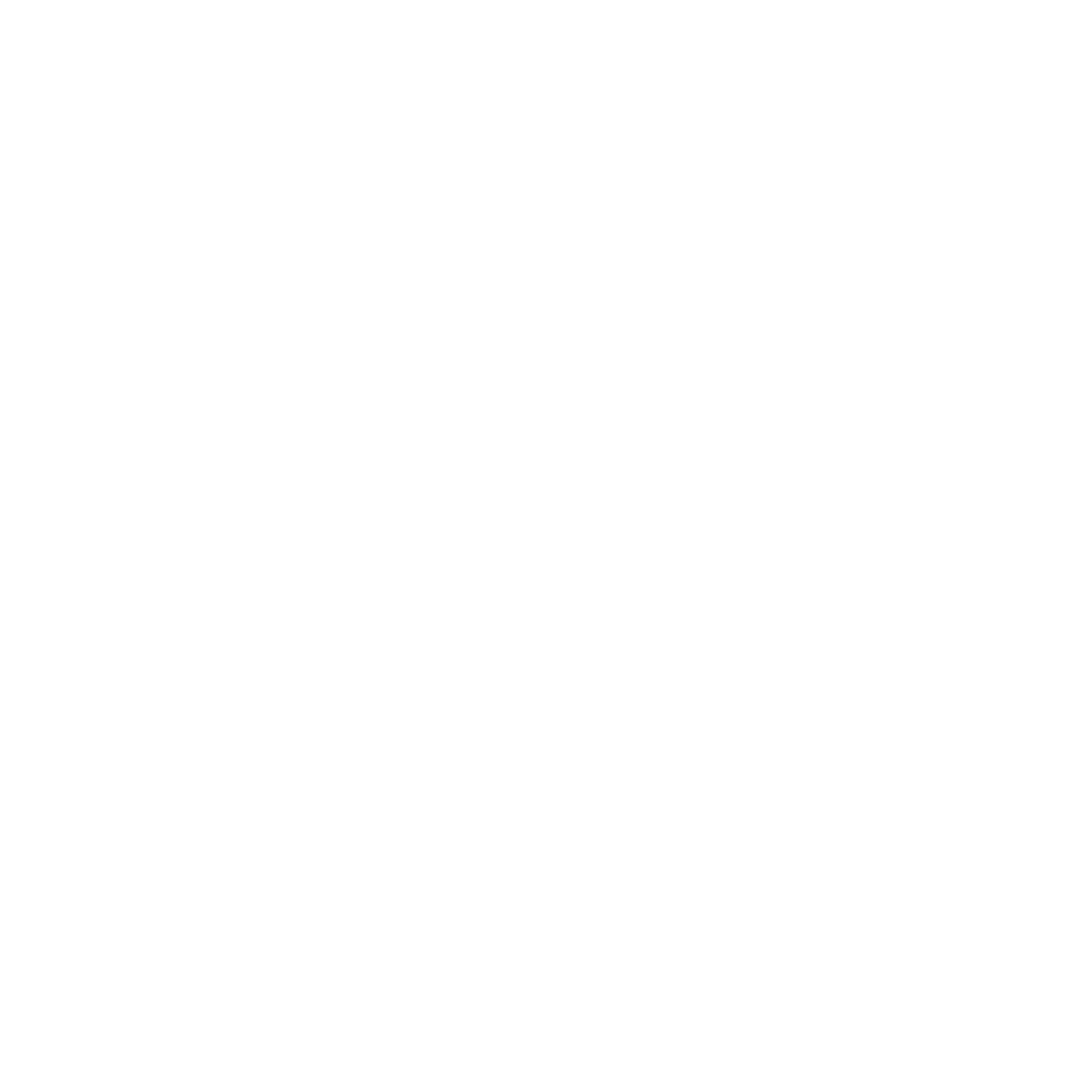 PASTACTICAL